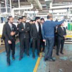 Industry Visit