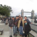 oxford_batch_2011_1