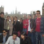 oxford_batch_2011_10