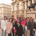 oxford_batch_2011_2
