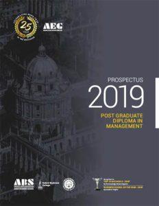 prospectus-2019