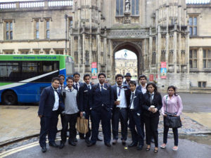 oxford_batch_2010_7
