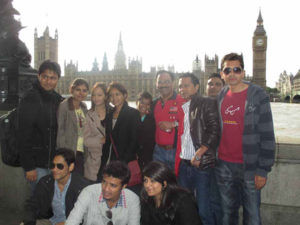 oxford_batch_2011_10