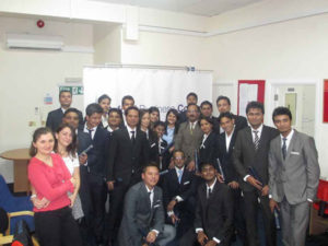 oxford_batch_2011_6