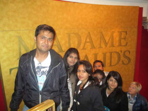 oxford_batch_2011_9
