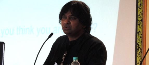 Mr. Amit Shankar