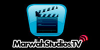 MarWah Studio TV