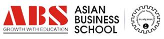 Asian Business School