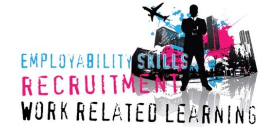 What are Employability Skills?