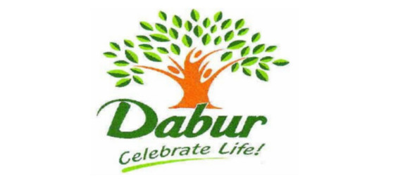 DABUR COMING FOR THE FINAL PLACEMENT IN ASIAN BUSINESS SCHOOL, NOIDA
