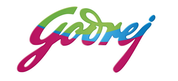 ASIANITES SHINE AT THE FINAL PLACEMENT BY GODREJ GROUP