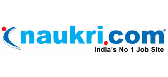 """ASIANITES SHINE AT THE FINAL PLACEMENT DRIVE IN """"naukri.com"""""""