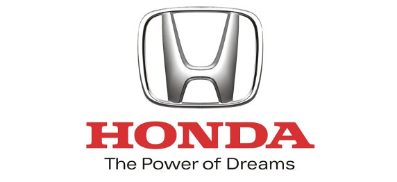 ASIANITES SELECTED FOR LIVE PROJECT WITH HONDA CARS INDIA LTD.