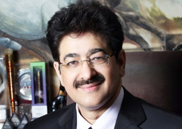 PROF. SANDEEP MARWAH – A PRODIGY FOR RESEARCH IN GLOBAL ARENA