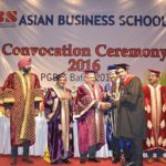 Convocation 2016