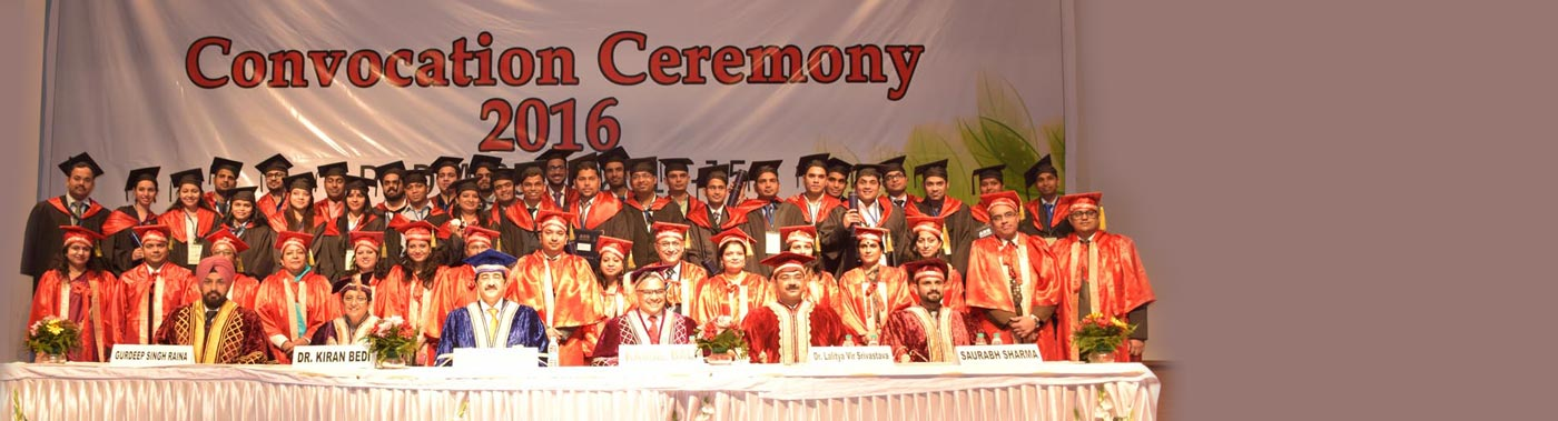 convocation_banner2016b