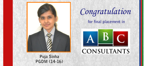ASIANITE SHINES IN ABC CONSULTANTS CAMPUS PLACEMENT DRIVE