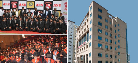 ASIAN BUSINESS SCHOOL, NOIDA –THE BEST BRAND IN MANAGEMENT EDUCATION