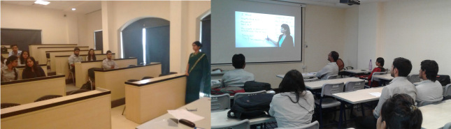 SKILL DEVELOPMENT WORKSHOPS@ABS