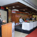 ABS Orientation Program 2016