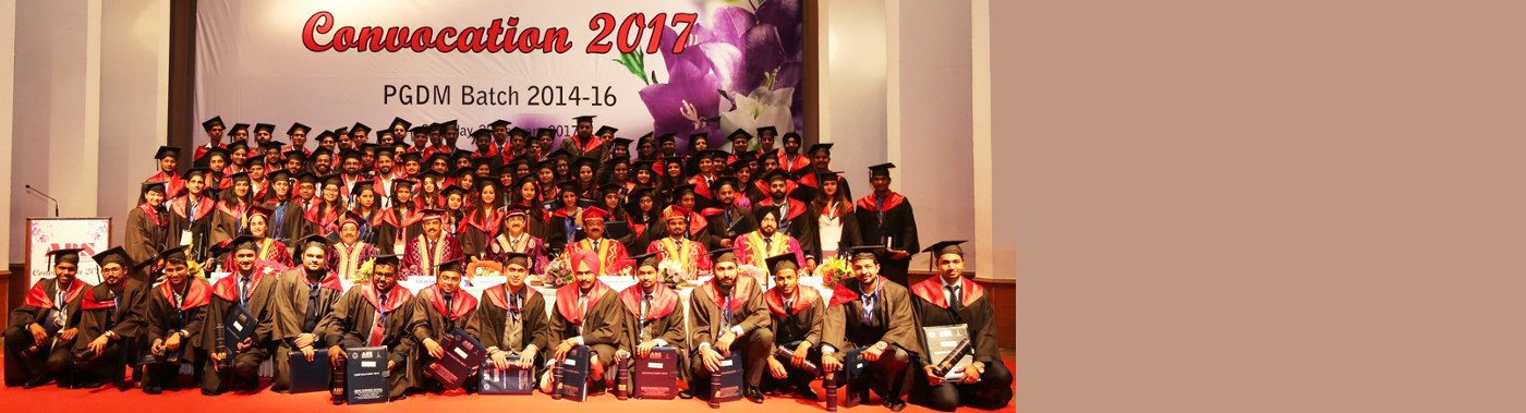 convocation_banner2017