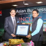 Akhil Iyer, Head – Centre of Excellence, British Council