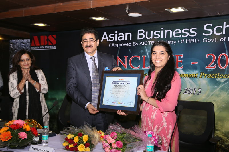 Anu Kohli, Sr. Manager – Strategy & Business Planning, Microsoft, USA