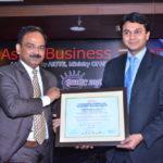 Ashish Kudeshiya, Sr. Assistant Vice President, EXL Services