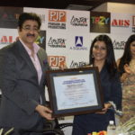 Bollywood Actor Konkona Sen Sharma