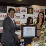 Bollywood Actor Plabita Borthakur