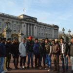 Oxford Trip3