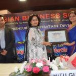 Ms. Ritu Gupta
