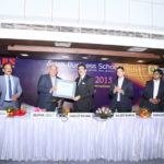 Deepak Jolly, Vice President, Coca Cola India Pvt. Ltd