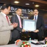 Deepak Singh Director - HR KPMG India