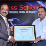 Dr. Srikanta K. Panigrahi, Member, Board of Trustees, Indian Institute of Sustainable Development (IISD)