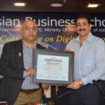Mr. Annurag Batra, Chairman & Editor-in-Chief, BW Businessworld
