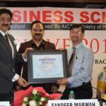 Mr. Ashutosh Anshu-GM & Head - Human Resource