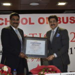Mr. Muninder Anand