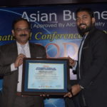 Mr. Pranav Jyoti, Head – HR, Getit Stores Pvt. Ltd. (AskmeBazaar.Com)