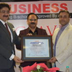 Mr. Sachin Kumar Sharma-DGM - HRM-LAVA International Ltd.