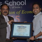 Mr. Sahil Jain, Co-Founder, DineOut.com