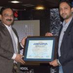 Mr. Saurabh Srivastava, Chief Marketing Officer, MobiKwik