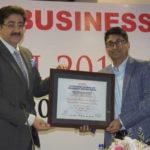 Mr. Shubhankar Ghosh