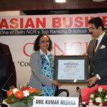 Ms. Anita Nayyar-CEO - India & South Asia-Havas Media