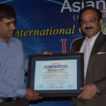 Sandeep Pandey, Head - Traning & Development, PAYTM