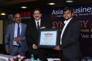 Subhadip Biswas, Lead