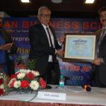 Vijay Jasuja, CEO SBI CARDS