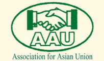 Association For Asian Union