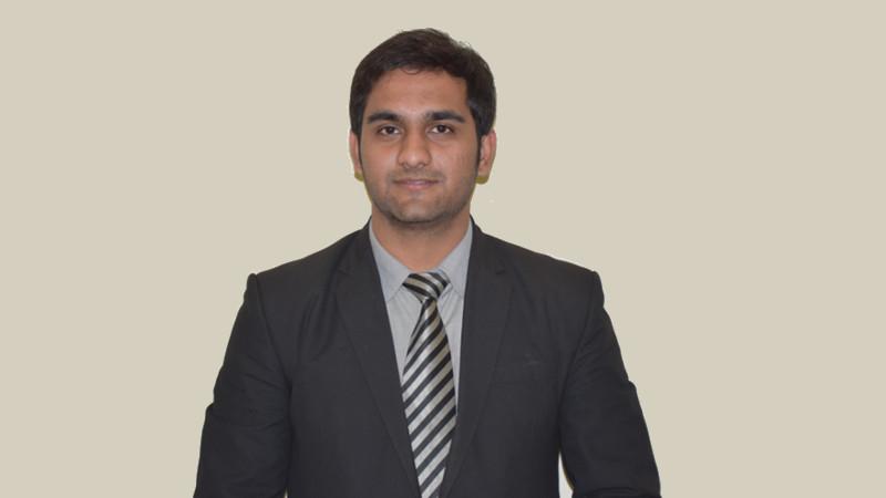 Avinav Kashyap