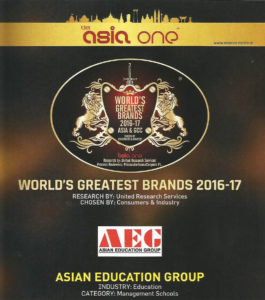 asia-one